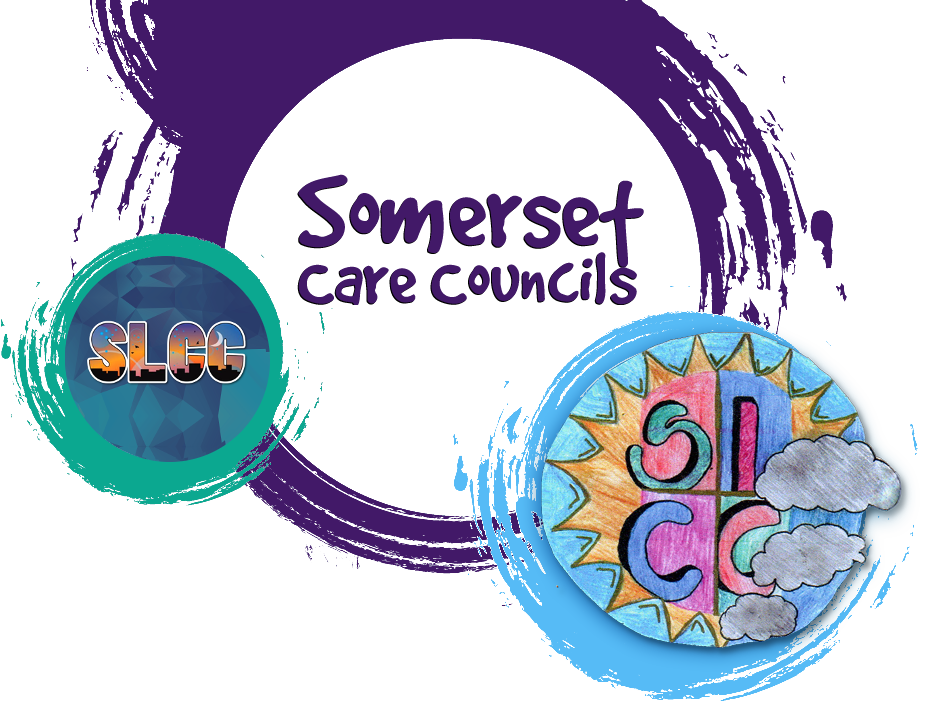 Somerset In Care and Leaving Care Councils